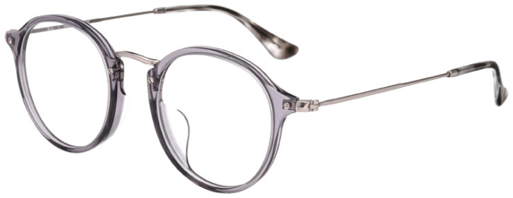 PRESCRIPTION-GLASSES-RAYBAN-RB2447-VF-8033-45
