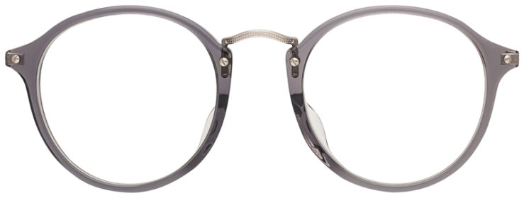 PRESCRIPTION-GLASSES-RAYBAN-RB2447-VF-8033-FRONT