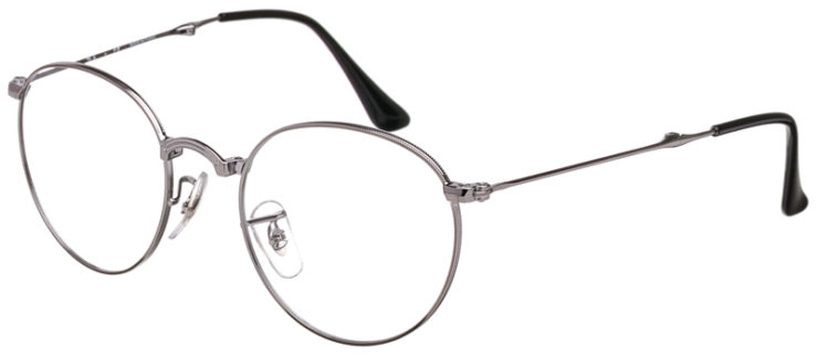PRESCRIPTION-GLASSES-RAYBAN-RB3532V-2502-45