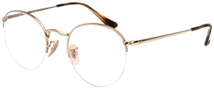 PRESCRIPTION-GLASSES-RAYBAN-RB3947V-2500-45