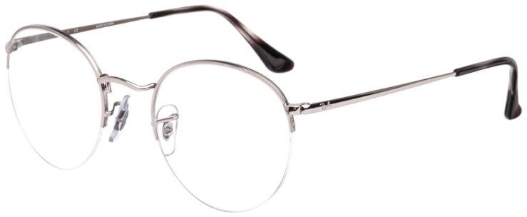PRESCRIPTION-GLASSES-RAYBAN-RB3947V-2501-45