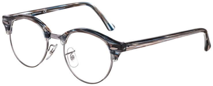 PRESCRIPTION-GLASSES-RAYBAN-RB4246V-5750-45