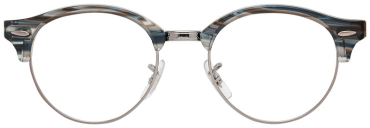 PRESCRIPTION-GLASSES-RAYBAN-RB4246V-5750-FRONT