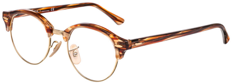 PRESCRIPTION-GLASSES-RAYBAN-RB4246V-5751-45