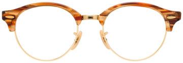 Ray Ban RB4246V Glasses