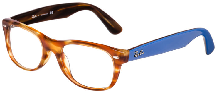 PRESCRIPTION-GLASSES-RAYBAN-RB5184-5799-45