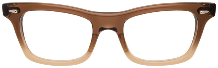PRESCRIPTION-GLASSES-RAYBAN-RB5281-5128-FRONT