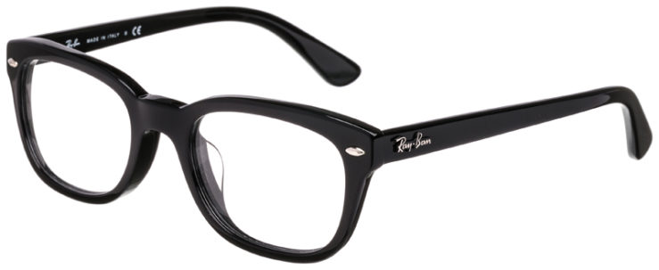 PRESCRIPTION-GLASSES-RAYBAN-RB5329-2000-45
