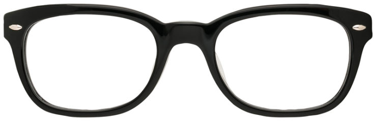 PRESCRIPTION-GLASSES-RAYBAN-RB5329-2000-FRONT