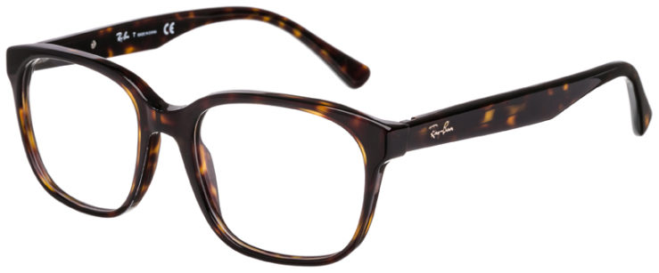 PRESCRIPTION-GLASSES-RAYBAN-RB5340-2012-45