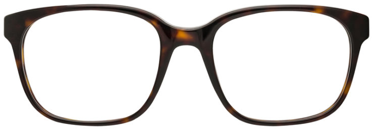 PRESCRIPTION-GLASSES-RAYBAN-RB5340-2012-FRONT