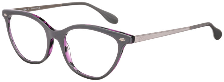 PRESCRIPTION-GLASSES-RAYBAN-RB5360-5718-45