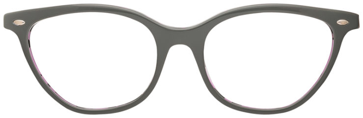 PRESCRIPTION-GLASSES-RAYBAN-RB5360-5718-FRONT