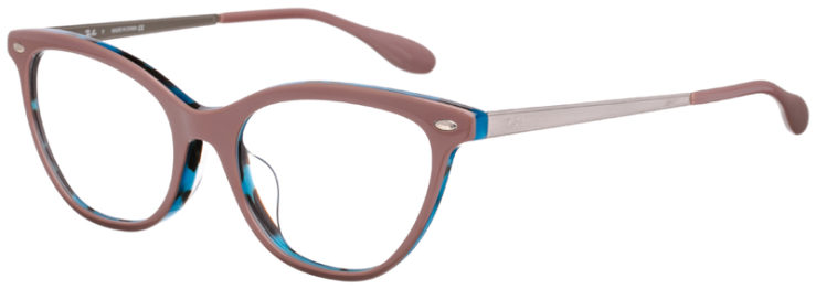 PRESCRIPTION-GLASSES-RAYBAN-RB5360F-5715-45