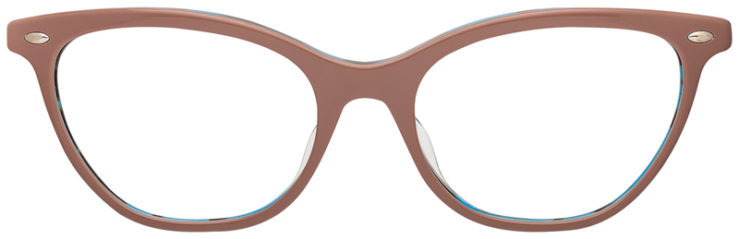 PRESCRIPTION-GLASSES-RAYBAN-RB5360F-5715-FRONT