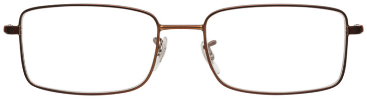 PRESCRIPTION-GLASSES-RAYBAN-RB6284-2758-FRONT