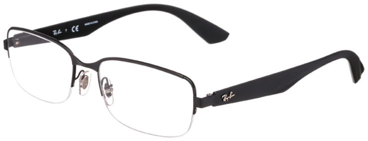 PRESCRIPTION-GLASSES-RAYBAN-RB6311-2503-45