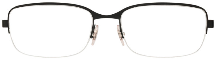 PRESCRIPTION-GLASSES-RAYBAN-RB6311-2503-FRONT