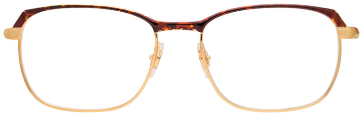 PRESCRIPTION-GLASSES-RAYBAN-RB6420-2917-FRONT