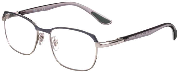 PRESCRIPTION-GLASSES-RAYBAN-RB6420-2976-45