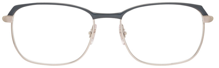 PRESCRIPTION-GLASSES-RAYBAN-RB6420-2976-FRONT