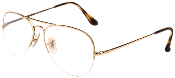 PRESCRIPTION-GLASSES-RAYBAN-RB6589-2500-45