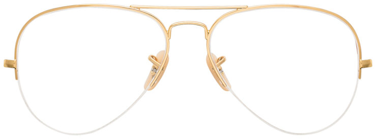 PRESCRIPTION-GLASSES-RAYBAN-RB6589-2500-FRONT