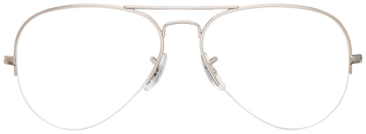 PRESCRIPTION-GLASSES-RAYBAN-RB6589-2501-FRONT