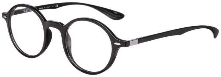 PRESCRIPTION-GLASSES-RAYBAN-RB7069-5206-45