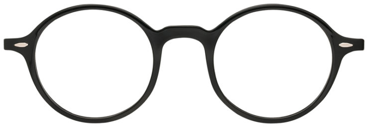 PRESCRIPTION-GLASSES-RAYBAN-RB7069-5206-FRONT