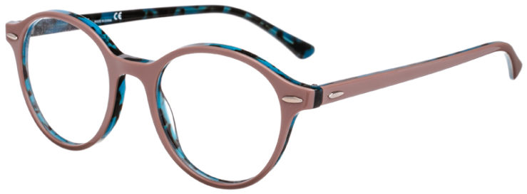 PRESCRIPTION-GLASSES-RAYBAN-RB7118-5715-45