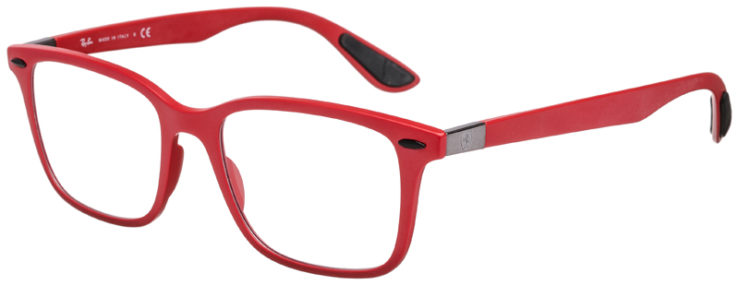 PRESCRIPTION-GLASSES-RAYBAN-RB7144-M-F628-45