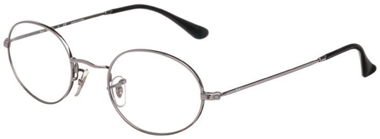 PRESCRIPTION-GLASSES-RAYBAN-RB7509-1000-45