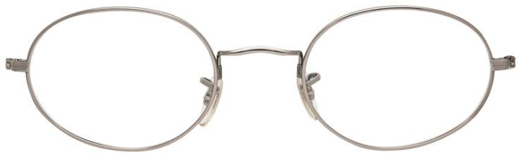 PRESCRIPTION-GLASSES-RAYBAN-RB7509-1000-FRONT