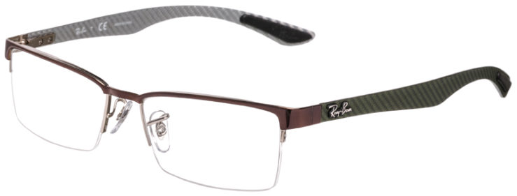 PRESCRIPTION-GLASSES-RAYBAN-RB8412-2892-45