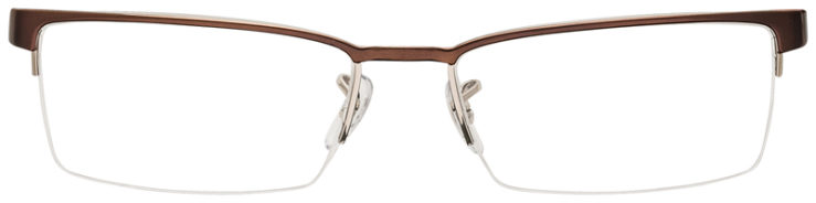 PRESCRIPTION-GLASSES-RAYBAN-RB8412-2892-FRONT