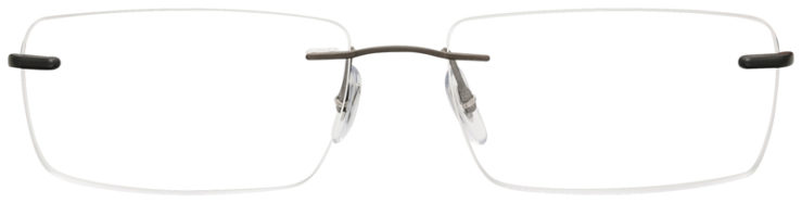PRESCRIPTION-GLASSES-RAYBAN-RB8724-1128-FRONT