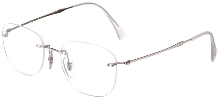 PRESCRIPTION-GLASSES-RAYBAN-RB8748-1002-45