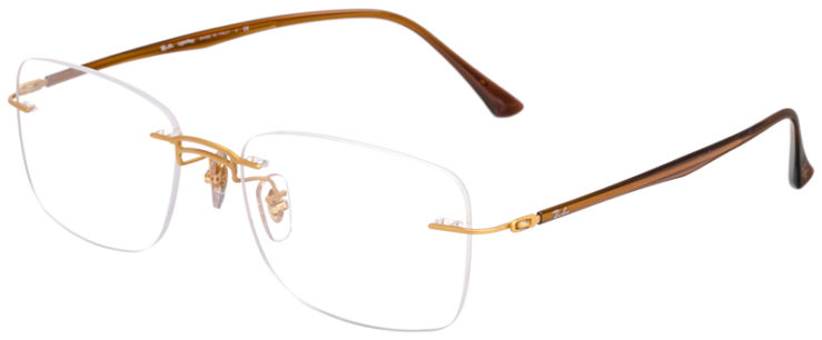 PRESCRIPTION-GLASSES-RAYBAN-RB8750-1194-45