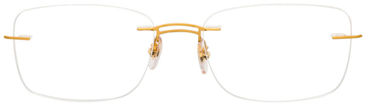 PRESCRIPTION-GLASSES-RAYBAN-RB8750-1194-FRONT