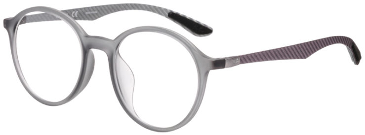 PRESCRIPTION-GLASSES-RAYBAN-RB8904F-5244-45
