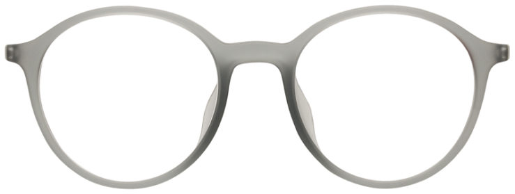 PRESCRIPTION-GLASSES-RAYBAN-RB8904F-5244-FRONT