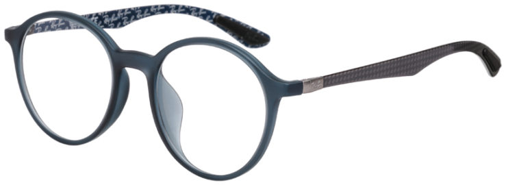 PRESCRIPTION-GLASSES-RAYBAN-RB8904F-5262-45