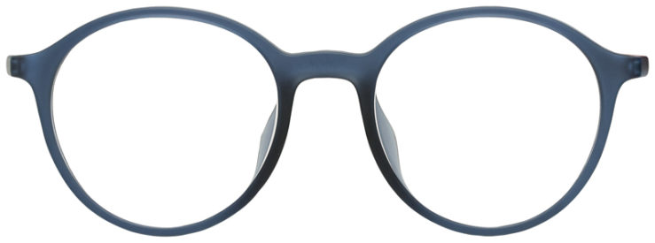 PRESCRIPTION-GLASSES-RAYBAN-RB8904F-5262-FRONT