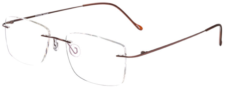 PRESCRIPTION-GLASSES-SIMPLYLITE-SL703-BROWN-45