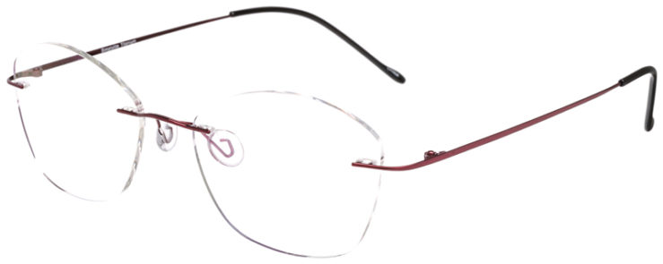 PRESCRIPTION-GLASSES-SIMPLYLITE-SL704-BURGUNDY-45