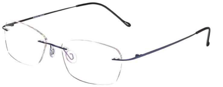 PRESCRIPTION-GLASSES-SIMPLYLITE-SL706-INK-45