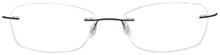 PRESCRIPTION-GLASSES-SIMPLYLITE-SL706-INK-FRONT