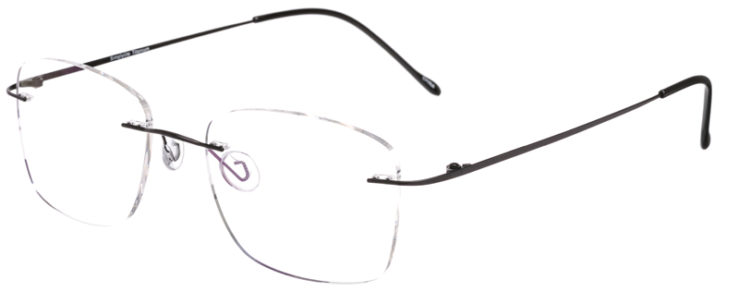 PRESCRIPTION-GLASSES-SIMPLYLITE-SL707-BLACK-45