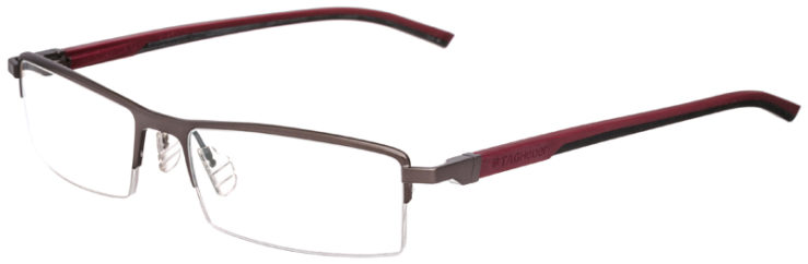 PRESCRIPTION-GLASSES-TAG-HEUER-821-PIERRE-DE-LAVE-BORDEAUX-NOIR-45